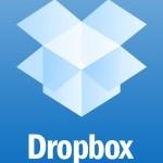 Dropbox Simultaneous Access on Windows