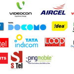 Find your Own Mobile Number SIM Card, Airtel,Vodafone,Aircel,Idea,Reliance