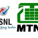Increase Downloading Speed in MTNL & BSNL Broadband