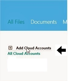 How to Access Multiple Dropbox Accounts from same PC