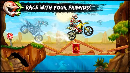 bike-rivals-pc-free-download