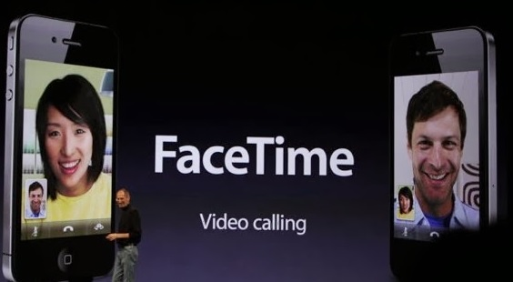 Download and Install Facetime for PC Windows 7, 8, XP, Mac