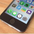 Virtual Home for iOS 8 to use Touch ID as Home ButtonVirtual Home for iOS 8 to use Touch ID as Home Button