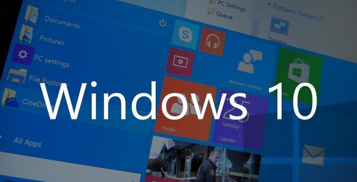 Windows 10 Patch KB 3020114 Error 80070005
