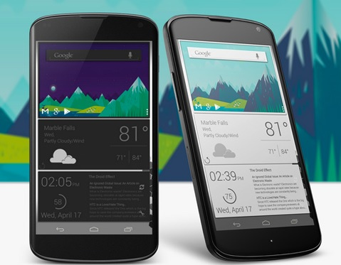 8 cool Google Now tricks