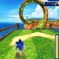 Play-Sonic-Dash-On-PC