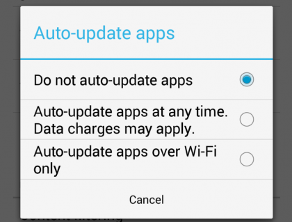 Stop-Auto-Updating-Apps-On-Android