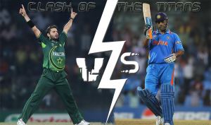 India-vs-Pakistan-Live-Cricket-Streaming-2015
