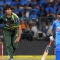 Watch-Online-IND-vs-PAK-ICC-World-Cup-2015