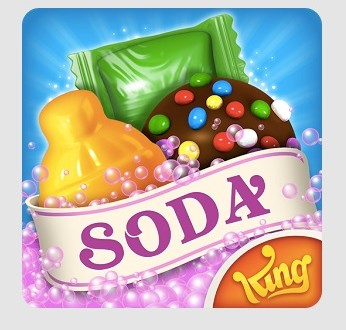 How To Download Candy Crush Soda Saga In Your PC Windows_1