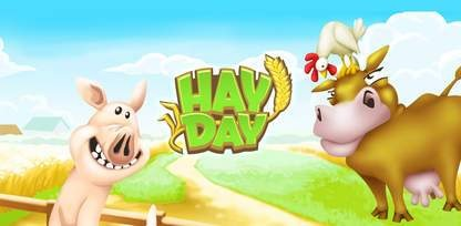 How To Download Hay Day Game In Windows PC_1