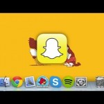 How To Download Snapchat In Mac_1