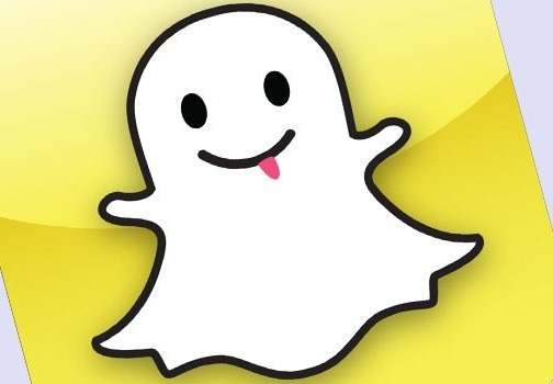 how to download snapchat on mac