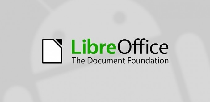 How To Get LibraOffice Viewer In PC_1