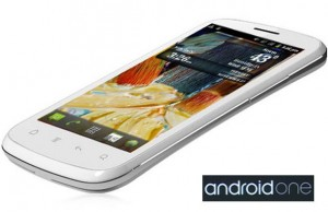 Micromax-Launch-Android-One