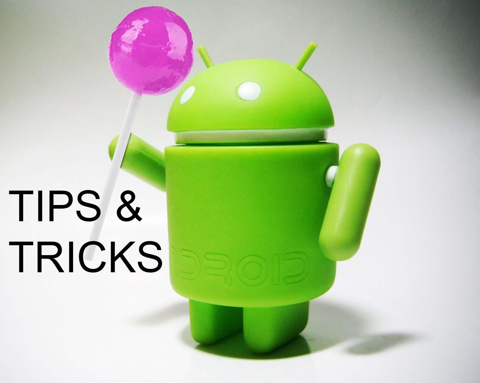 Some Tips, Tricks And Hidden Features Of Android 5.0 Lollipop_2