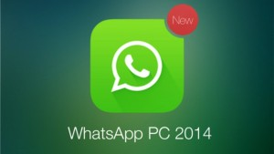 whatsapp for pc 2