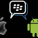 BBM-for-Android-iOS-PC-Download