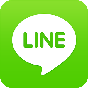 Download Line for PC (Windows XP/7/8/8.1)