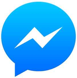 Facebook Messenger for PC Windows 7/8 Download