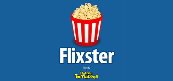 Flixster for PC Windows (XP/7/8) Free Download!