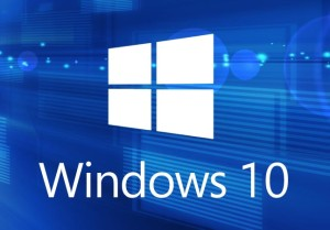 upgrade windows 8.1 to 10