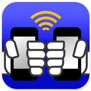 Smartphone-Apps-Bump