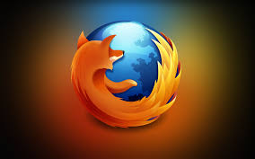 Download Mozilla Firefox Update
