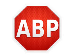 best ad blocker ad blocker plus